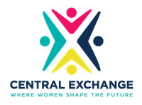 Central Exchange announces diverse women in STEMM winners for STEMMy Awards