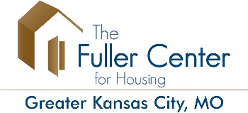 Fuller Center for Housing of Greater Kansas City, MO