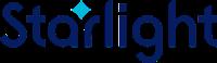 Starlight Theatre Association of Kansas City