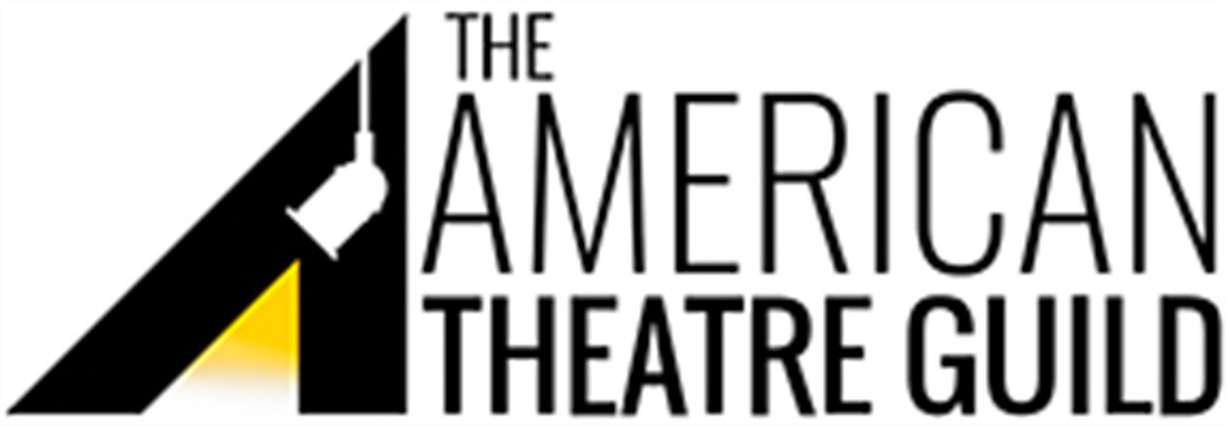 The American Theatre Guild