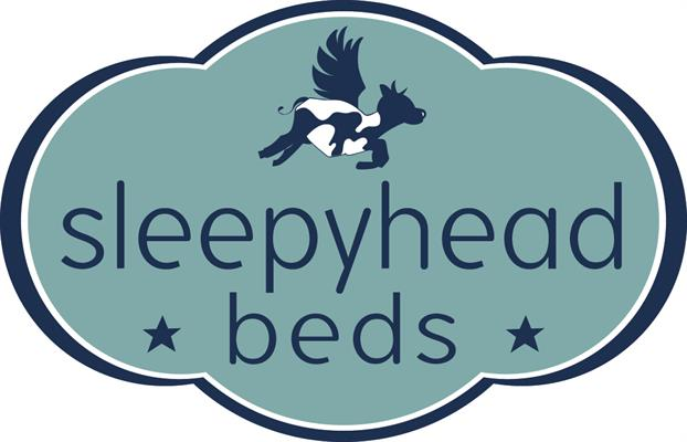 Sleepyhead Beds - Executive Director - Sleepyhead Beds - Job