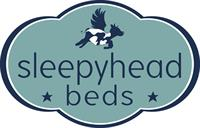 Executive Director - Sleepyhead Beds