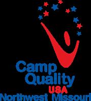 Camp Quality Northwest Missouri