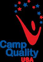 Camp Quality USA, Inc.