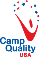Camp Quality USA - Akron