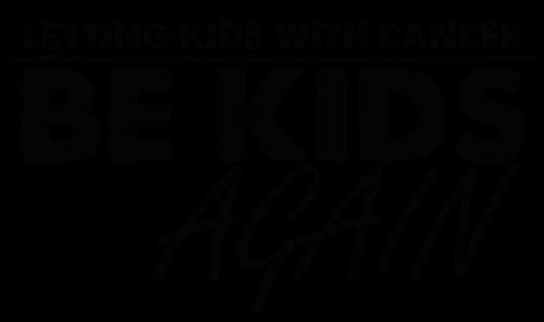 Gallery Image Kids-Again-Black.png