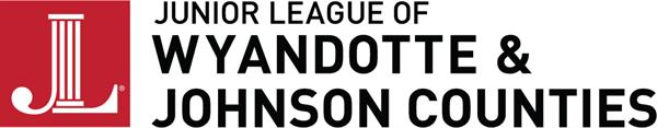 Junior League of Wyandotte and Johnson Counties