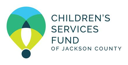 Children's Services Fund of Jackson County