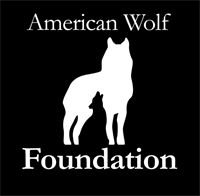 American Wolf Foundation - Kansas City
