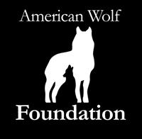 American Wolf Foundation - Kansas City