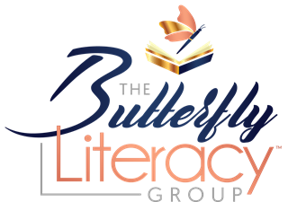 The Butterfly Literacy Group