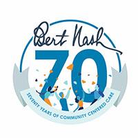Bert Nash Community Mental Health Center
