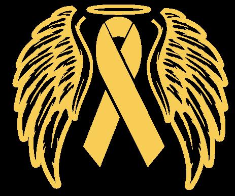 I AM DOM logo