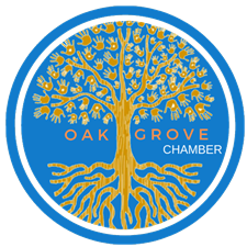 Oak Grove Chamber of Commerce