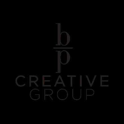 BP Creative Group