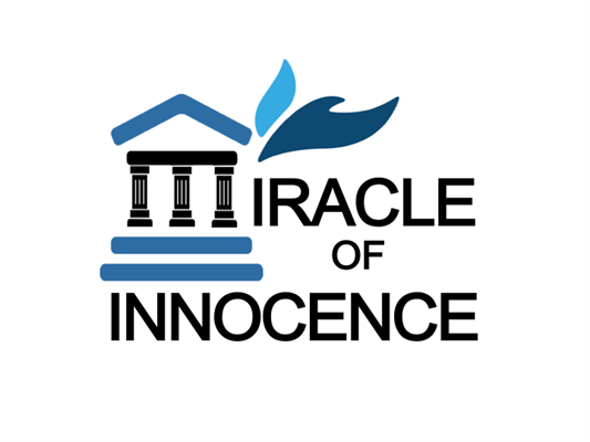 Miracle of Innocence