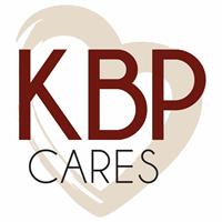 KBP Cares