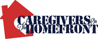 Caregivers on the Homefront, Inc.