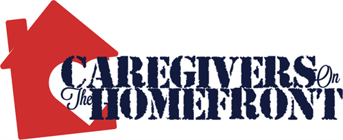 Gallery Image Caregivers_on_the_Homefront_transparent.png