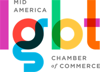 Mid-America LGBT Chamber of Commerce