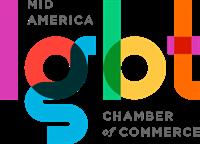 Mid-America LGBT Chamber of Commerce