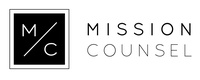 Mission Counsel