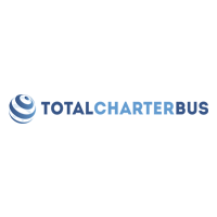 Total Charter Bus