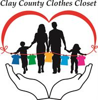 Clay County Clothes Closet - Kansas City