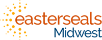 Easterseals Midwest