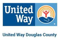 United Way Douglas County