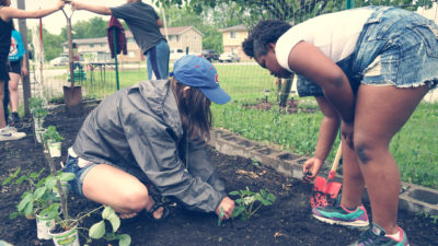 Gallery Image firehouse-community-garden-400x225.jpg