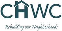 CHWC - Kansas City