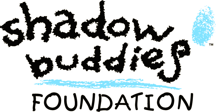 Shadow Buddies Foundation, Inc.
