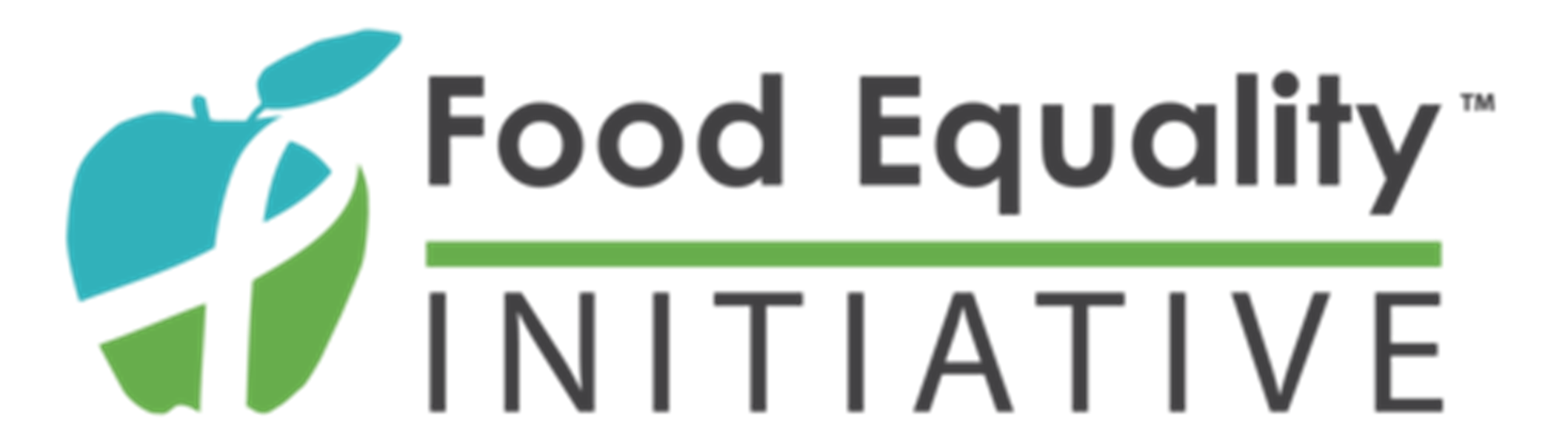Food Equality Initiative