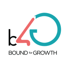 Bound For Growth