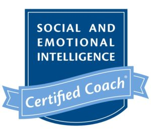 Institute of Social & Emotional Intelligence Certification
