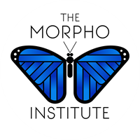 The Morpho Institute