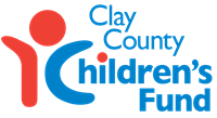 Clay County Children's Service Fund
