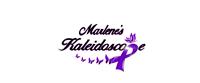 Marlene's Kaleidoscope
