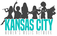 Kansas City Women's Music Network - Kansas City