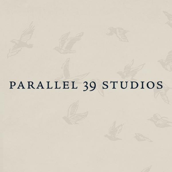 Parallel 39 Studios