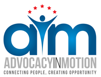 Advocacy In Motion, Inc. - Overland Park
