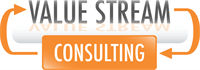 Value Stream Consulting