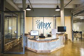 Gallery Image iWerx_Reception.jpg