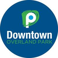 Downtown Overland Park Partnership