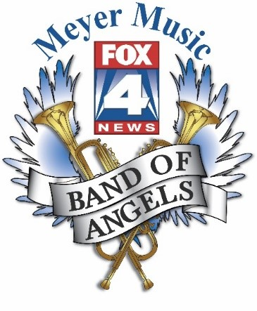 Gallery Image Band_of_Angels_Logo.jpg