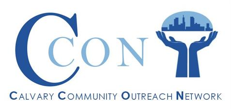 Calvary Community Outreach Network