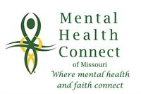 Mental Health Connect of Missouri