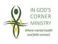 In God's Corner Ministry - Lees Summit