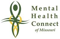 Mental Health Connect of Missouri - Lees Summit